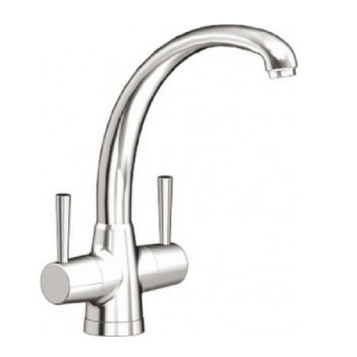 Blanco Cleo II Kitchen Tap